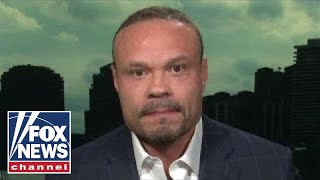 Download Bongino: Russia probe is biggest scam in modern US history Video