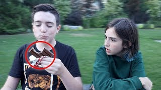 Download 20 Annoying Things People DO!! Video