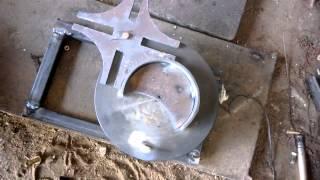 Download geneva mechanism mechanical engineering project topics part 2 Video