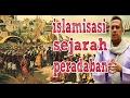 Download ISLAMISASI SEJARAH PERADABAN OLEH USTADZ DR. HAIKAL HASSAN Video