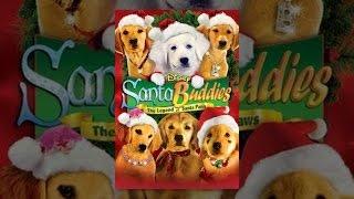 Download Santa Buddies Video