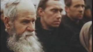 Download Joseph Stalin's funeral Video