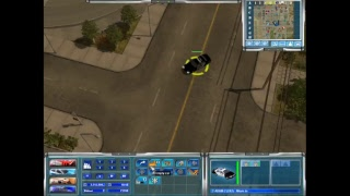 Download Emergency 4: Northview South County Mod! Video