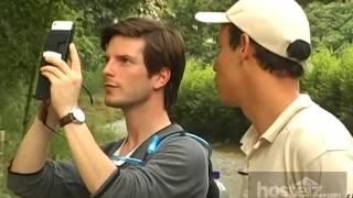 Download Hacienda Venecia - El Rosario, Colombia Video
