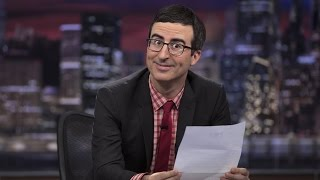 Download Last Week Tonight with John Oliver 02 Video