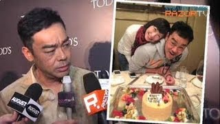 Download Why they don't have a kid yet (Sean Lau Ching Wan 刘青云 Pt 3) Video