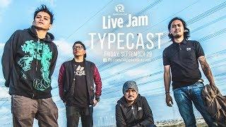 Download Rappler Live Jam: Typecast Video