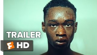 Download Moonlight Official Trailer 1 (2016) - Barry Jenkins Movie Video