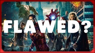 Download Why The Marvel Movie Formula Is Flawed Video