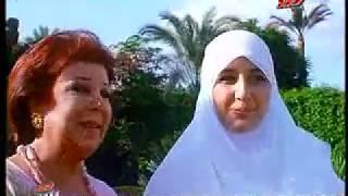 Download أغنية أحلى حكاية Ahlaa Hikaya Video