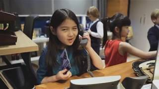 Download Kids Takeover UBC Video