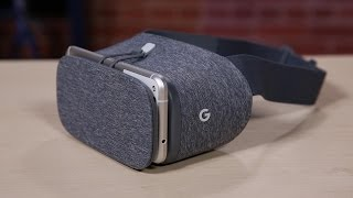 Download Google Daydream View VR Unboxing Video