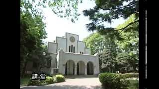 Download 東京大学案内 Video