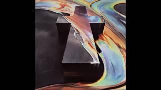 Download Justice Woman Full Album Video