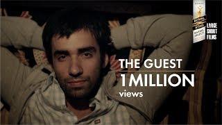 Download Short film 'The Guest', winner at The Mumbai Film Festival Video