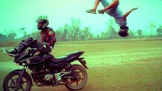 Download Nepal Bike Stunt (MoM RyderZ ) 2015 ᴴᴰ Video
