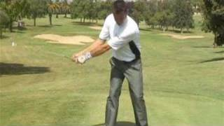 Download How To Do A Great Golf Swing Video