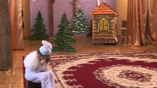Download 2012 Спектакль ″Зайкина избушка″ Video