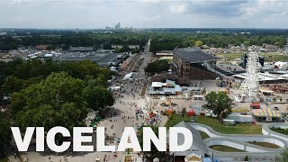 Download VICELAND at the Iowa State Fair (Part 1) Video