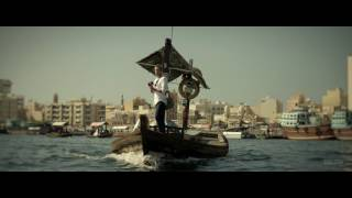 Download DUBAI TOURISM / Directed by Mark Toia Video
