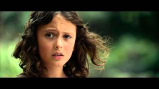 Download The Young Messiah Official Trailer - Now Playing Video