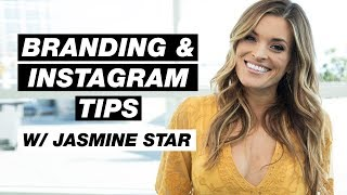 Download How to Grow Your Audience on Instagram in 2018 — Jasmine Star Interview Video