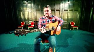 Download The Menzingers- Untitled 2 (Against Me! Cover)(Space Jam Sessions) Video