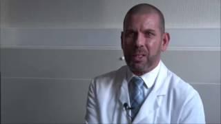 Download Coronarographie en ambulatoire. Video