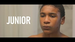 Download JUNIOR - Anti-Bullying Short Film Video