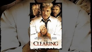 Download The Clearing Video