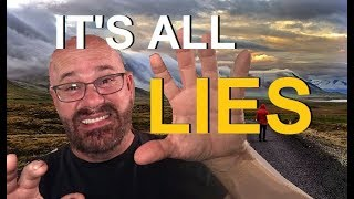 Download The WORLD is CHANGING and they are LYING to US ALL! Video