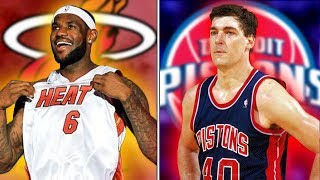 Download 7 Most HATED Players In NBA HISTORY Video