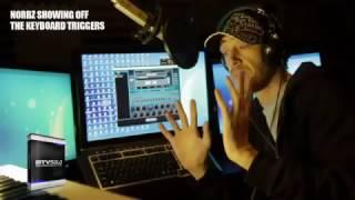 Download Best Beat Maker Software for Beginners 2017 - Making Rap, Hip Hop, Instrumental Beats Video