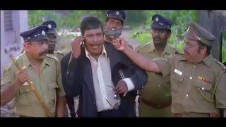 Download Vadivelu Comedy Scene Collection - 2 | வடிவேலு | HD | Cinema Junction Video