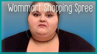 Download ALR: EDIT | Hillbilly Wommart Shopping Spree Video