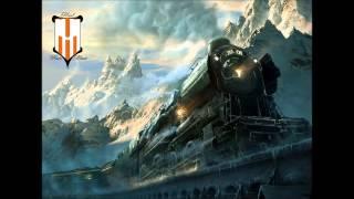Download [Pop/House] Laurel - Shells (Hannes Fischer Remix) Video