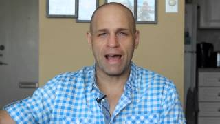 Download Am I Too Old to Be Successful in Boxing? FAQ #4 Video
