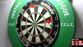 Download ozdartman v robby Video
