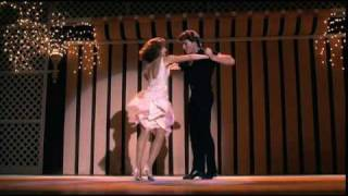Download Dirty Dancing - Time of my Life (Final Dance) - High Quality Video