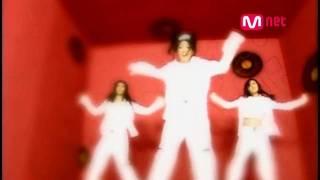 Download S.E.S - Im Your Girl MV [HD Enhanced] Video