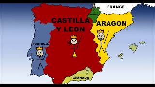 Download Catalonia independence from Spain explained in 4 minutes (Catalonia referendum 2017) Video