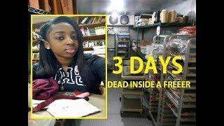 Download Kenneka Jenkins Autopsy ? Video