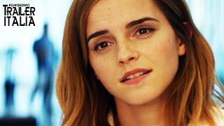 Download Emma Watson e Tom Hanks nel primo trailer italiano di THE CIRCLE Video