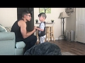 Download Autism | life with my nonverbal child | Video