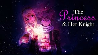 Download The Princess & Her Knight ~ Episode 1   Nalu (Reuploaded) Video