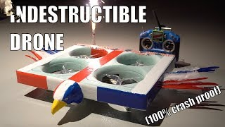 Download Drone proof Battle DRONE (droneclash) Video