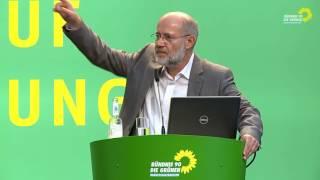 Download Harald Lesch Die Ursache allen Übels Das Geldsystem unbedingt anschauen Video