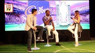 Download Hormati Mourinho Video