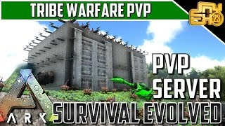 ARK ADMIN CONSOLE COMMANDS! (HOW TO SPAWN ITEMS) Free