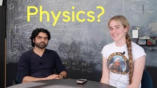 Download Is physics a good major? Video